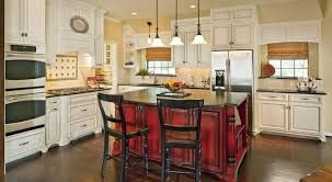 kitchen island and cart kitchen inspiring ideas folding kitchen island amazing design