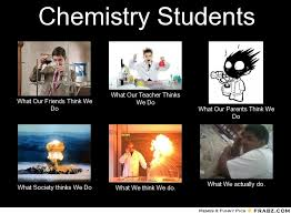 Chemistry Memes - chemistry teacher memes funny memes pinterest chemistry