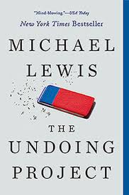 Blind Side Book Review Michael Lewis The Official Website