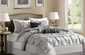 Turquoise Bedding Sets King Duvet Amazing Grey And Turquoise Bedding Black Damask Turquoise