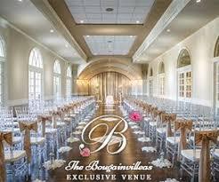 wedding venues in houston houston wedding venues wedding reception locations mywedding