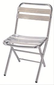 Stackable Mesh Patio Chairs by Folding Aluminum Mesh Outdoor Chairs Bistro Chair And Table