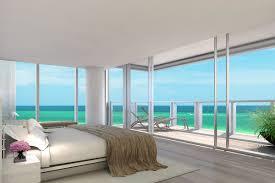 beach house 8 condo miami beach paul sasseville