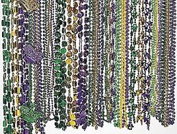 Cubicle Decoration Themes For Christmas And New Year by 2017 Mardi Gras Decorations U0026 Party Supplies