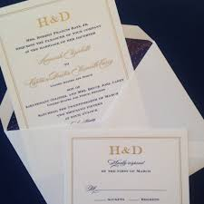 formal invitations online wedding invitations custom letterpress and other fine stationery