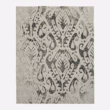 Clearance Rugs Sale Sale Rugs And Windows West Elm