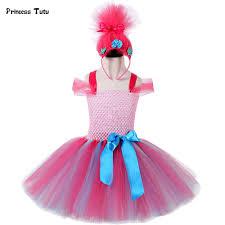 Birthday Halloween Costumes by Online Get Cheap Halloween Troll Costume Aliexpress Com Alibaba