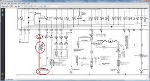 bp wiring harness wiring diagram simonand