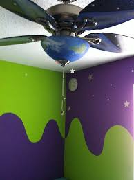 121 best interior purple u0026 green images on pinterest colors