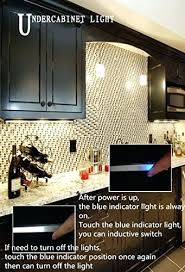 Thin Led Under Cabinet Lighting by Desk Under Cabinet Desk Lamp Cool Best Led Under Cabinet