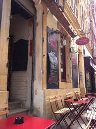 restaurant place de chambre metz metz jyvai bar le buddha lounge 5 place de chambre metz