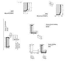 how to install kraftmaid base cabinets kraftmaid cabinets crown molding installation marhtyuettahtyro