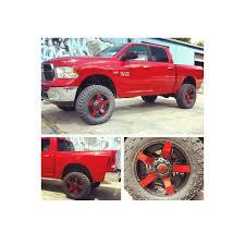 Window Repair Baton Rouge Rim Pros Of Baton Rouge 37 Photos Wheel U0026 Rim Repair 12485