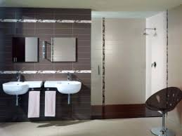 bathroom tile ideas pictures uk with tiled walls this design idea