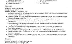 resume handyman resume moa format construction samples sle