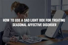 ls for seasonal affective disorder reviews lighting for seasonal affective disorder democraciaejustica