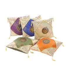 turkish home decor online online get cheap flower bed decor aliexpress com alibaba group
