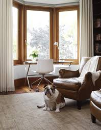 stylish home decor room decorating tips from cats and dogs