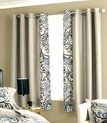 Small Curtains Designs Best Curtains For Small Bedroom Windows Ideas Design Absolutely