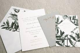 brunch wedding invitation brunch invitations smock