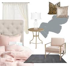 Home Decor Blogger blushing blogger pillows interiors and gray