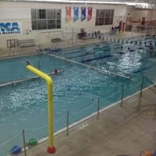 photos for white bear lake area schools ymca aquatic center yelp
