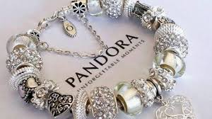 pandora bracelet pendant images Cozy design build a pandora bracelet how to leaftv add charms and jpg
