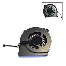 hp laptop fan repair new cpu fan for hp pavilion g6 g6 1a00 g6t 1a00 cto g6 1b00