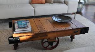 Rustic Coffee Tables And End Tables Rustic Coffee Tables And End Tables S Rustic Coffee Table And End