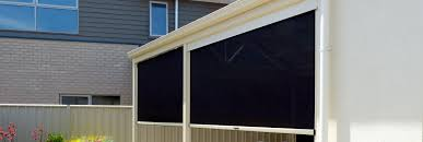outdoor blinds perth classic window finishings