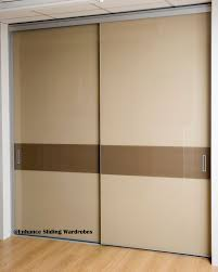 Modern Master Bedroom Wardrobe Designs Concepts In Wardrobe Design Storage Ideas Hardware For Wardrobes