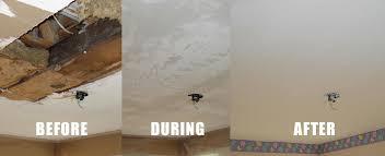 Westland Acoustics U2013 Popcorn Ceiling Removal U0026 Texture Specialist