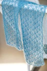 knitting pattern for angora scarf mohair yarn patterns free knit mohair knitting patterns ebay