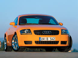 2002 audi tt image audi pinterest photos view photos and