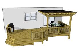 small garden decking ideas u2013 erikhansen info