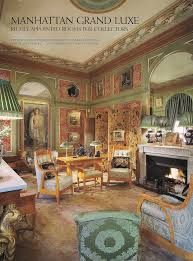 the devoted classicist the apartment part ii