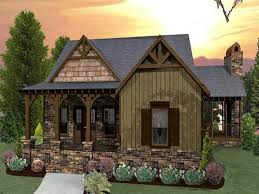 vacation house plans small house plans small house plans attached garage small craftsman