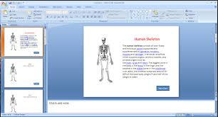 introduction to powerpoint non linear powerpoint presentations james r beeghley ed d
