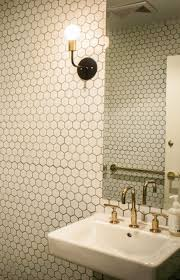 restaurant bathroom design 25 best restaurant bathroom ideas on toilet room