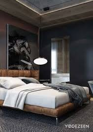 Masculine Bedroom Design Ideas Masculine Bedroom Design Ideas Bedrooms Interiors And Master