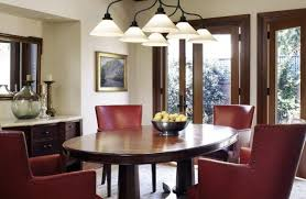 dining room crystal chandeliers oval pedestal dining room traditional with table crystal chandeliers