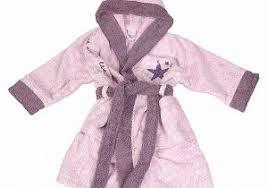 robe de chambre fille 12 ans unique robes de chambre enfant ravizh robe b b polaire garcon 12 con