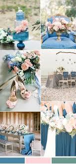 wedding themes ideas best 25 summer wedding themes ideas on summer wedding