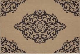 New Rugs 08212016 Mohawk Home Set To Debut 100 New Rugs In A Broad Range Of
