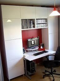 id d o bureau professionnel bureau idée décoration bureau professionnel luxury idee deco salon