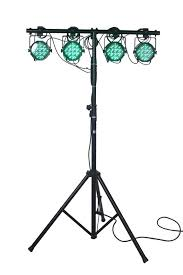 light tripod with 4 led lights rentals novato ca where to rent