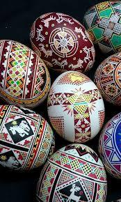 Traditional Design 1812 Best U0027great Works In Pysanky U0027 Images On Pinterest Egg Art