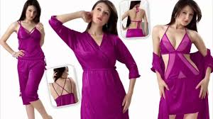 nite dress beautiful new nite dress for designs hot nites