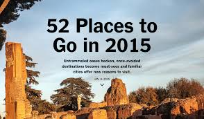 52 places to go in 2016 52 places to go in 2016 the new 28 images the new york times 52