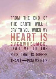 comforting verses for death hear me o lord blessing pinterest bible verses and scriptures